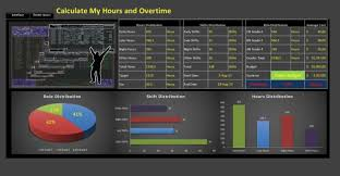 training roster template excel roster hours excel 2013 roster online pc learning