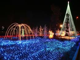 xmas lighting decorations. xmas lighting decorations l