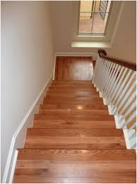 10 top photograph of hardwood flooring installation cost per hardwood  flooring installation cost per square foot