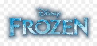 Free transparent frozen 2 logo png images, page 1 - pngaaa.com