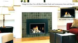 installing gas fireplace cost to install gas fireplace in existing fireplace cost to install gas fireplace