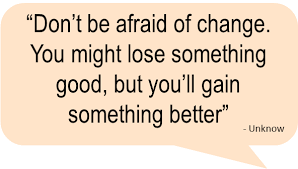 Things Change Quotes Interesting Quotes To Remember When Things Are Changing Lifesfinewhine