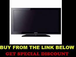 sony bravia tv 55 inch. best deal sony bravia klv-32bx350 32 | led lcd tv 40 hd 55 inch t