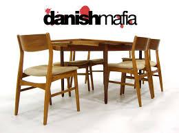Modern Kitchen Table Lighting Modern Kitchen Table Modern Kitchen Table Rossana Small