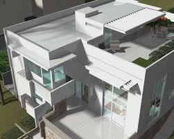 home design 3d 2nd floor mister bills com