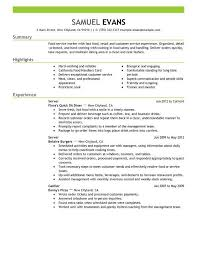 Collection Synonyms For Responsible For Resume Photos Daily