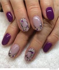 gel nail designs for fall 2014. 8) bio gel 8 nail designs for fall 2014 s