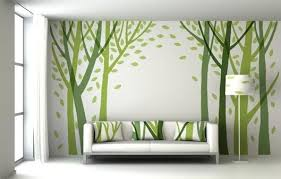 painting walls ideasLiving Room Wall Painting Living Room On Living Room 50 Beautiful