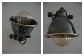 industrial contemporary lighting. kitchen country style lighting office light fixtures led downlights table contemporary hanging island lights awful industrial