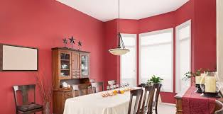 we picked these berger paints colour