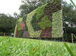 Small Picture Modren Vertical Vegetable Garden Design Shelves Great In And Lawn