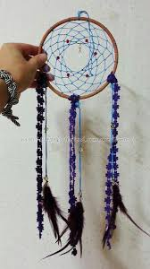 The Heirs Dream Catcher Hot Sale Lee Minho the Heirs Dreamcatcher korea drama TV series 27
