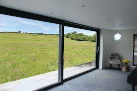 patio door blinds home depot. patio sliding doors lovable large door interior design blinds home depot