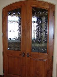 seedy glass glass door inserts diamonds seedy sans seeded glass chandelier canada
