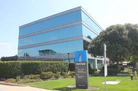 head office google. Elegant Google Main Office Decor : Unique 3296 S Sunnyvale Netapp Sites For $210 Million Set Head