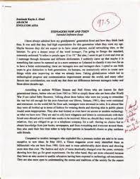 formal informal essay define informal essay bosideng store