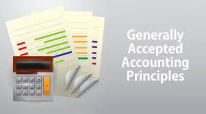 Gaap In Accounting Definition Meaning Top 10 Gaap