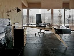 Stilvolle Büro Schreibtische Deavita Deavita 17 Büro Schreibtisch Designs Kunden Mit Stilvollen Möbeln Begeistern