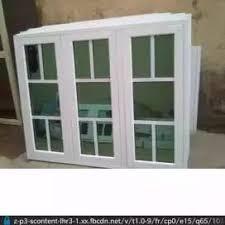 Casement windows for sale in nigeria. S Sharp Aluminium Doors And Windows 2348067817179 Posts Facebook