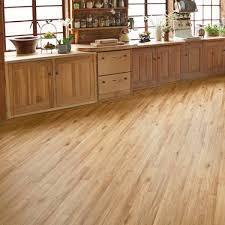 karndean da vinci rp102 natural oak wood flooring 28 99m2