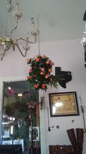 Pleasant Grove Farm Christmas Lights Uncle Henrys Antique Emporium More Jefferson 2020 All