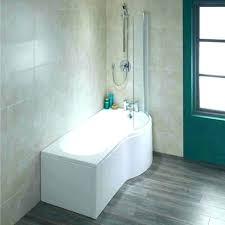 showers corner bath shower combo small bathtub shower combo small bathtub shower combo clean bathroom small bathtubs with shower small shower baths uk
