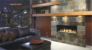 living room gas fireplace inserts reviews best of natural gas fireplace insert reviews direct