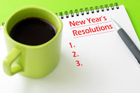 Image result for why i didnt have a new year resolution