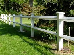 White fence post Plastic Vinyl Fence Post Rail Colonial Fence Vinyl Fence Post Rail Colonial Fence Co Norfolk Ma