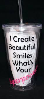 office warming gifts. New Office Warming Gift Ideas Gifts Personalized Dentist Appreciation Acrylictumbler 16oz Or 20oz E