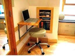 pull down wall desk pull wall unit pull down desk