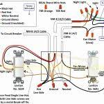 control4 light switch wiring diagram inspirational installing light control4 light switch wiring diagram new control 4 wiring diagram list control4 light switch wiring