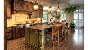 full size of rustic barn pendant lighting farmhouse kitchen kitchens lights decor architecture k pottery