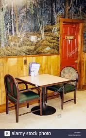 Virginia Big Island H H Restaurant Esszimmer Stühle Tisch
