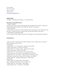 Office Clerk Resumes Free Resume Example And Writing Download