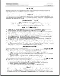 Free Resume Template Microsoft Word Templates For Mac Word Resume
