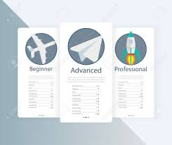 Web Banner Design Price Price List Hosting Plans And Web Boxes Banners Design Three