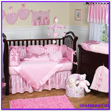 bedroom furniture for small rooms. Full Size Of Bedroom:7 Yr Old Girl Bedroom Ideas Girls Wall Decor Large Furniture For Small Rooms