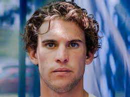 Click here for a full player profile. Dominic Thiem Is The Future Of Tennis So Why Doesn T Anybody Care About Him Gq
