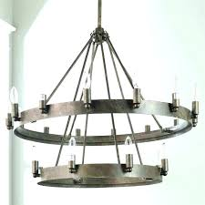 country style chandelier chandeliers french