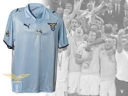 Coppa Italia 2008/09 - S.S.Lazio Museum