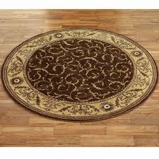 round rug 6 feet elegant absolutely design 6 foot round rug incredible ideas round size
