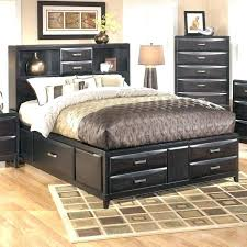 Raymour Flanigan Outlet Bookcases And Headboards King Size Bed Frame ...