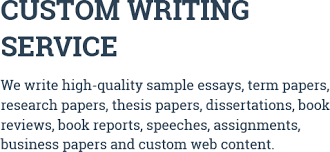 What Is The Best Font For A Phd Thesis Calculate Your Price