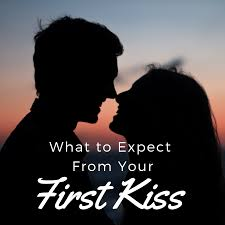 What Will My First Kiss Feel Like 10 Things To Expect Pairedlife