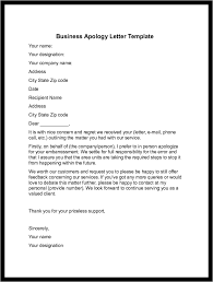 apology letter example xianning apology letter example apology letter template 15 templates in pdf word excel business example