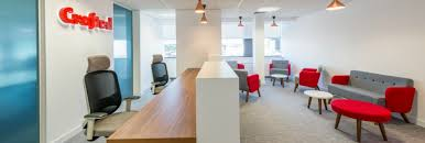 company office design. crafted office design u0026 fitout for ipswich digital marketing company