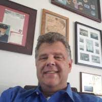 Jeffrey Cantrell - Manager of Engineering and Virtualization - Allegiant |  LinkedIn