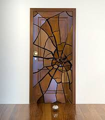 cool door designs. Amazing Of Cool Door Designs With Contempo Home Furnishing For Exterior And Front B
