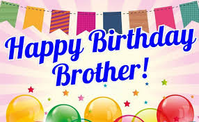 18th Birthday Quotes Enchanting Birthday Wishes For Brother Cute Inspiring Funny WishesMsg